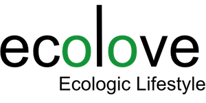 EcoLove - Organic Lifestyle Blog