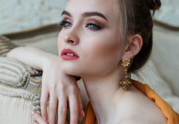 best-organic-makeups