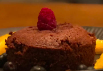 chocolate-fondant-cake